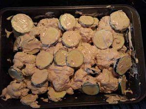 cauliflowerand-zucchinibake1